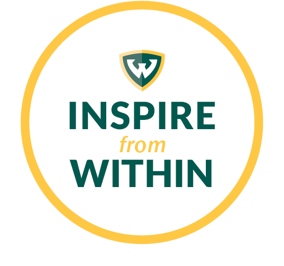 Inspire from Within logo
